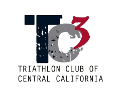 Triathlon Club of Central California