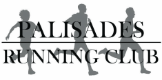 Palisades Running Club