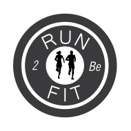 Run 2 Be Fit. LLC