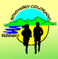 Southern Colorado Runners & Triathlon Club