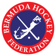 The Bermuda Hockey Federation