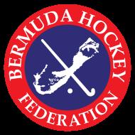 The Bermuda Hockey Federation