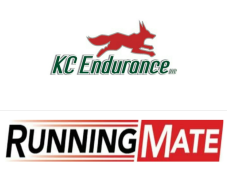 KC Endurance High School Summer XC Training