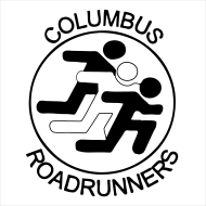 Columbus Roadrunners Club