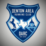 Denton Area Running Club