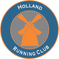 Holland Running Club