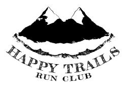 Happy Trails Run Club, LLC