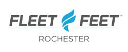 Fleet Feet Rochester Race Team
