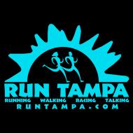 Run Tampa