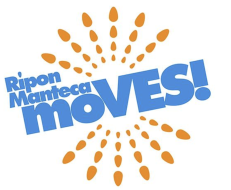 Ripon/Manteca Moves Training Team & Club