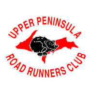 Upper Peninsula Road Runners Club