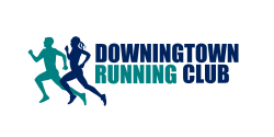 Downingtown Running Club