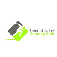 Land of Lakes Running Club