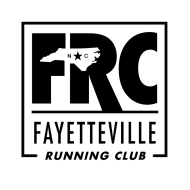 Fayetteville Running Club