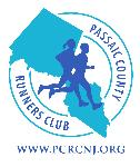 Passaic County Runners' Club