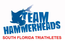 South Florida Triathletes