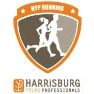 HYP Running Club