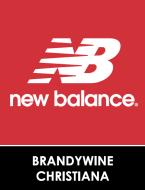 New Balance Delaware