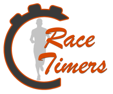 Race Timers Race Club