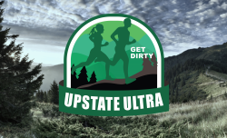 South Carolina Ultra Marathon Club