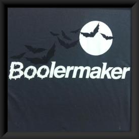 Boolermaker
