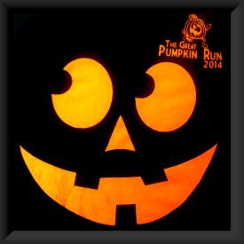 Great Pumpkin Run
