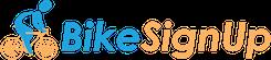 BikeSignUp
