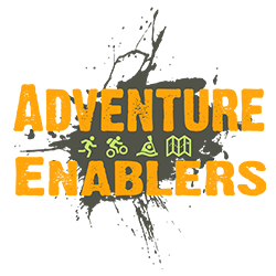 Adventure Enablers Logo