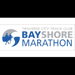 Bayshore Marathon