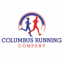 Columbus Running Company