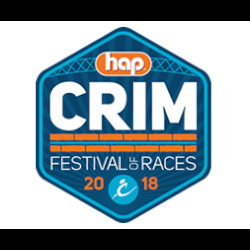 Crim Festival of Races
