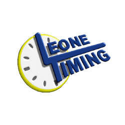 Leone Timing