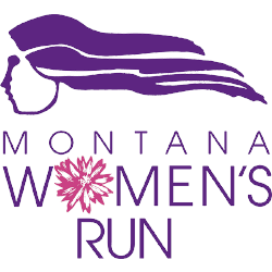 Montana Women's Run