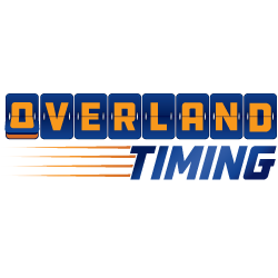 Overland Timing