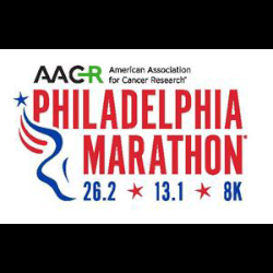 Philadelphia Marathon