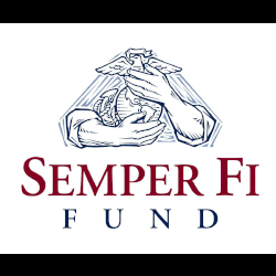 Semper Fi Fund
