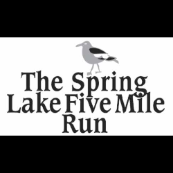 The Spring Lake Five Mile Run