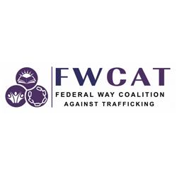 FWCAT