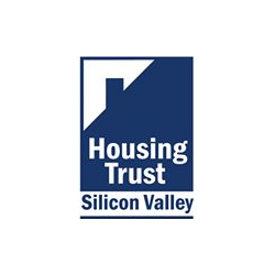 Housing Trust Silicon Valley