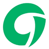 Greenlayer logo