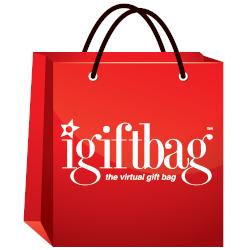igiftbag logo