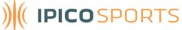 IPICO logo