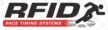 RFID Timing Systems logo