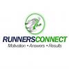 RunnersConnect logo