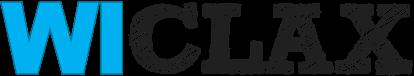 WICLAX logo