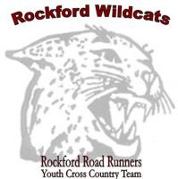 Rockford Wildcats