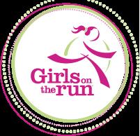 Girls on the Run of SE Michigan