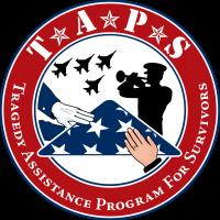 TAPS - Tragedy Assistance Program for Survivors
