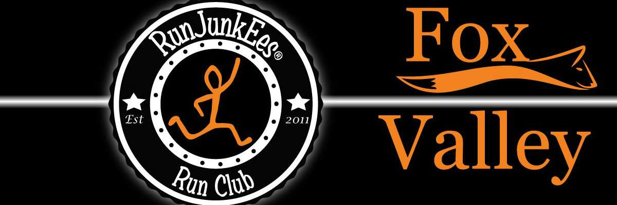 Club Header