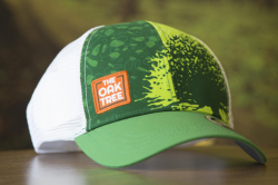 70626474b64 Technical Trucker Hat — $25.00 ea. Image. This Boco Gear ...